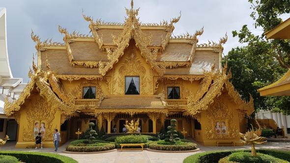 #4 Chiang Rai (9)