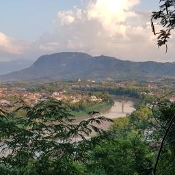 #4 Luang Prabang (1)
