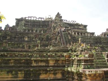 #4 Phimeanakas Temple AW (10)