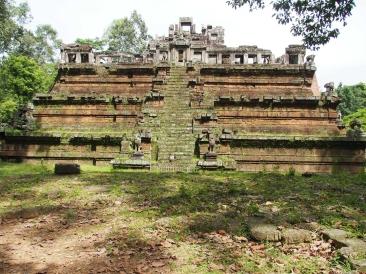 #4 Phimeanakas Temple AW (9)