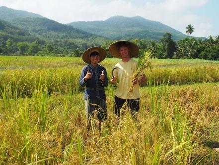 #4 Rice Dayjpg (13)