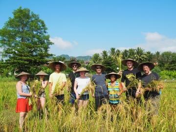 #4 Rice Dayjpg (14)