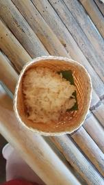 #4 Rice Dayjpg (20)