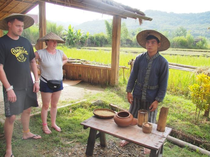 #4 Rice Dayjpg (4)