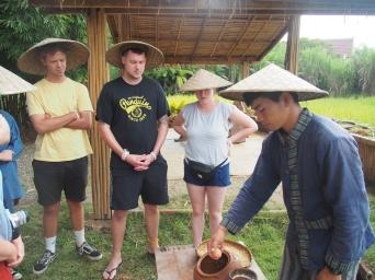 #4 Rice Dayjpg (5)