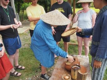 #4 Rice Dayjpg (6)