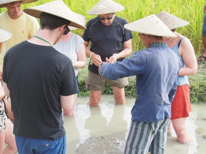 #4 Rice Dayjpg (7)