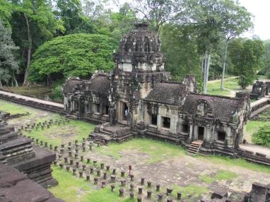 #5 Angkor Thom AW (10)