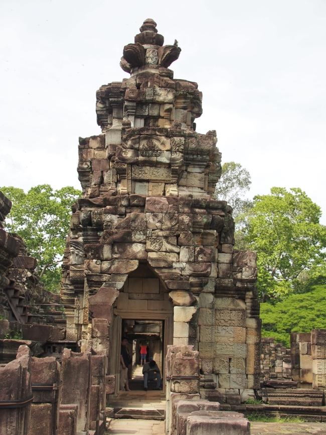 #5 Angkor Thom AW (13)