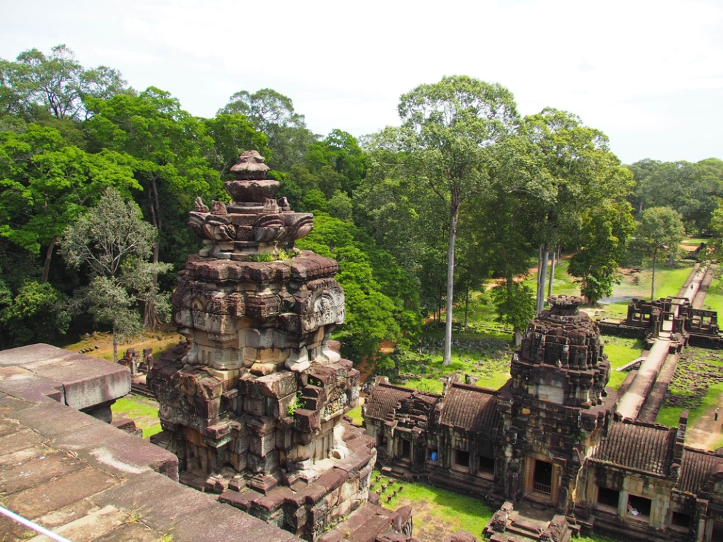 #5 Angkor Thom AW (15)