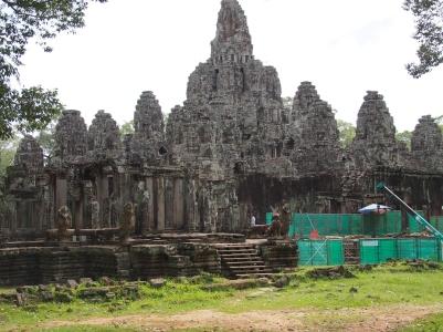 #5 Angkor Thom AW (18)