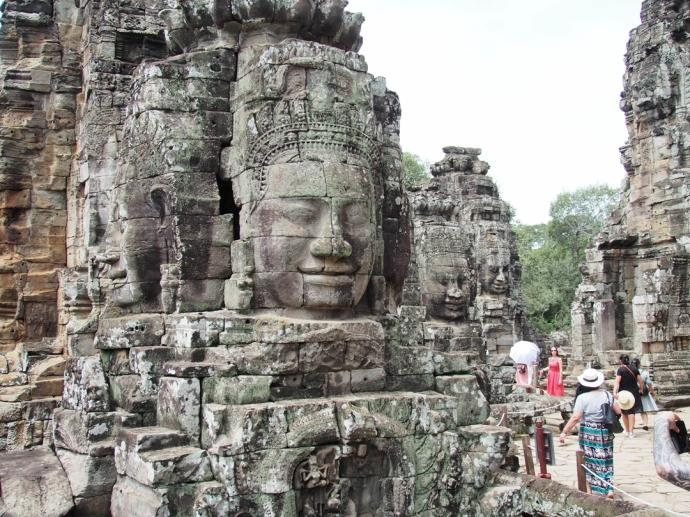 #5 Angkor Thom AW (27)
