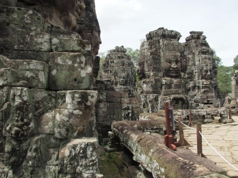 #5 Angkor Thom AW (29)
