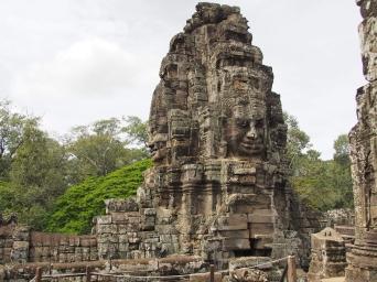 #5 Angkor Thom AW (30)