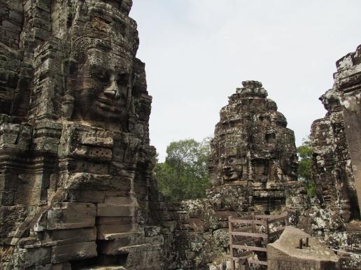 #5 Angkor Thom AW (31)
