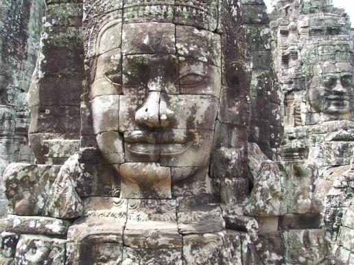 #5 Angkor Thom AW (33)