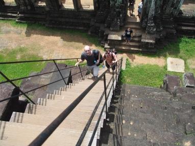 #5 Angkor Thom AW (7)