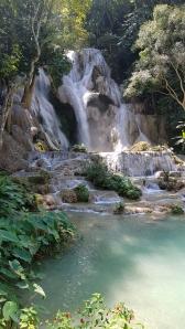 #5 Kuang Si Falls (3)
