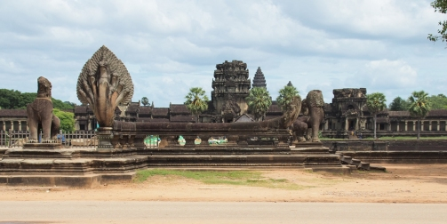 #6 Angkor Wat (1)