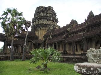 #6 Angkor Wat (11)