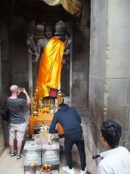 #6 Angkor Wat (13)