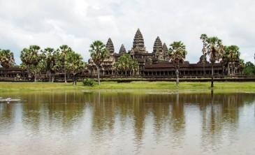 #6 Angkor Wat (19)