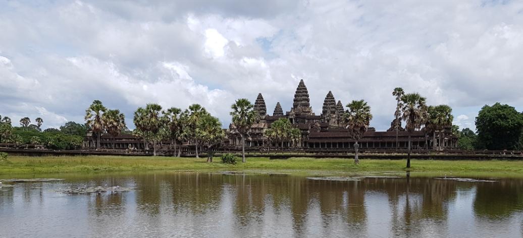 #6 Angkor Wat (21)