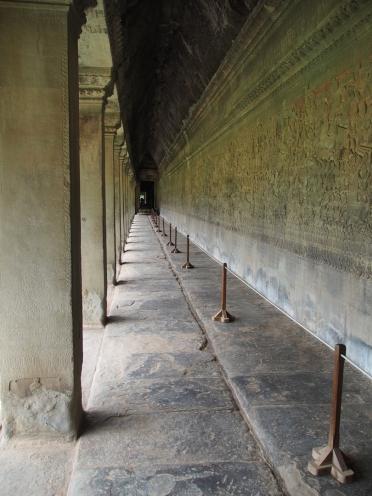 #6 Angkor Wat (27)
