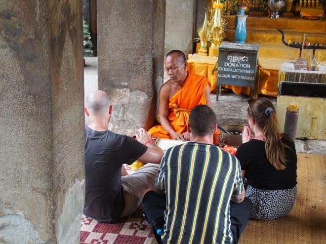 #6 Angkor Wat (35)
