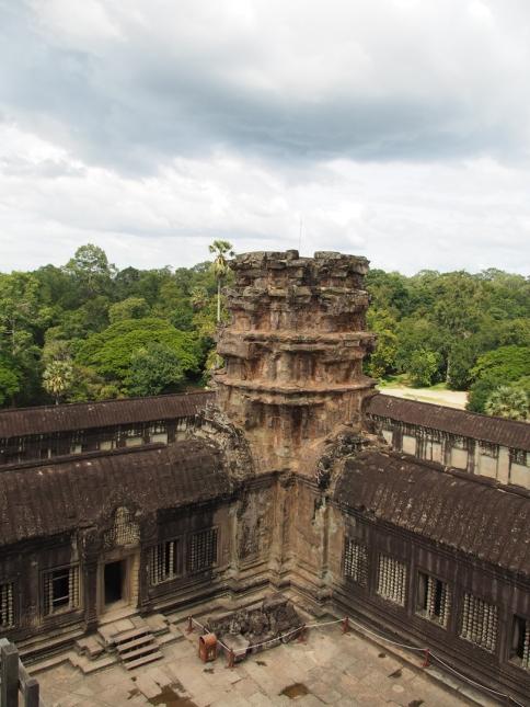 #6 Angkor Wat (40)