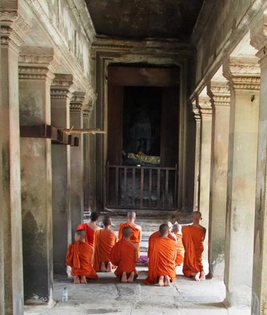#6 Angkor Wat (42)