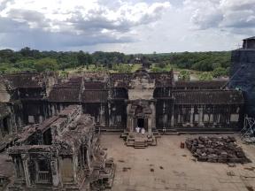 #6 Angkor Wat (45)