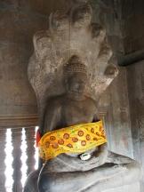 #6 Angkor Wat (47)