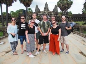 #6 Angkor Wat (49)