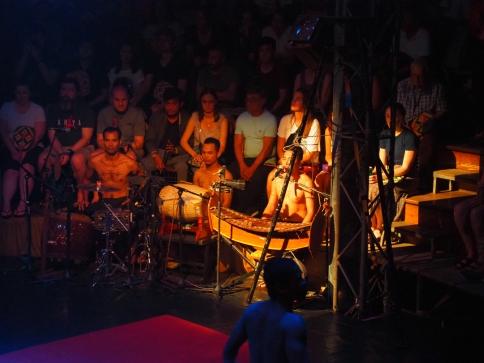 #7 Siem Reap Circus (10)