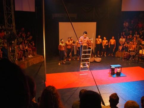 #7 Siem Reap Circus (11)