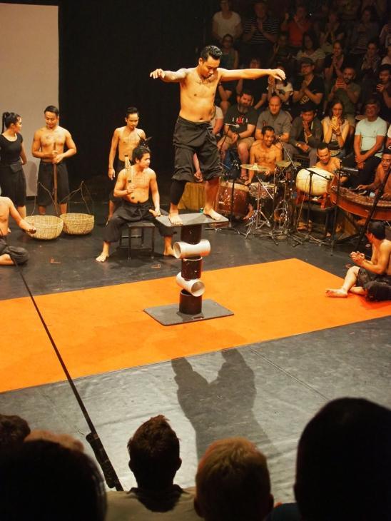 #7 Siem Reap Circus (12)