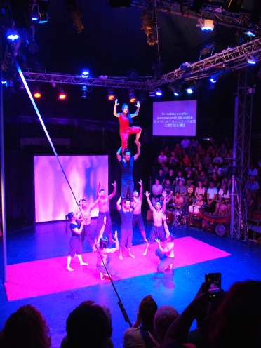 #7 Siem Reap Circus (14)