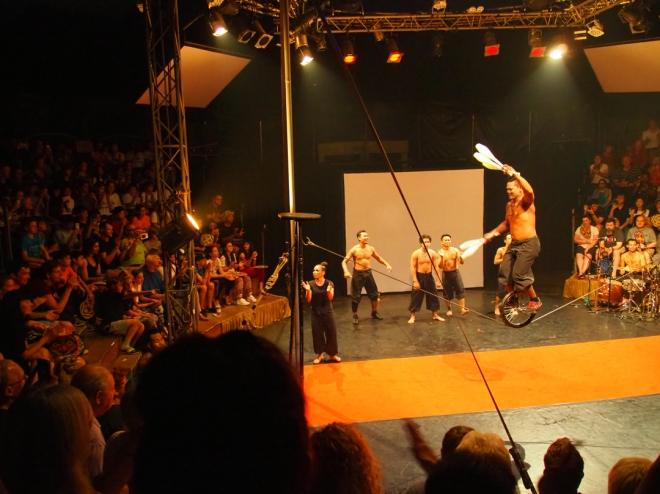 #7 Siem Reap Circus (17)