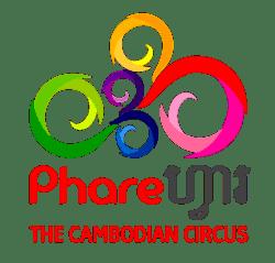 #7 Siem Reap Circus (1a)