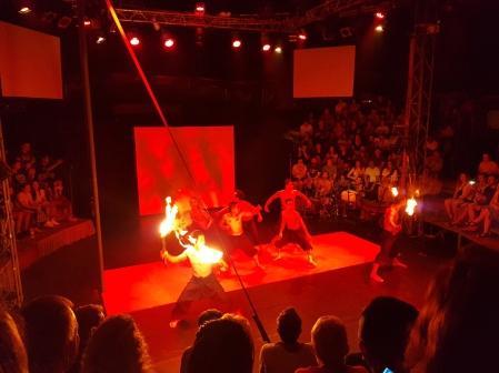 #7 Siem Reap Circus (8)