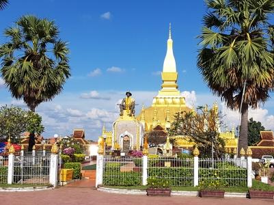 #7 Vientiane (12)