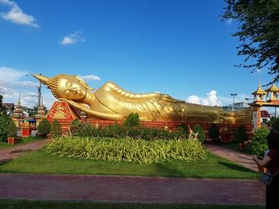 #7 Vientiane (13)