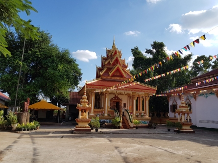 #7 Vientiane (14)