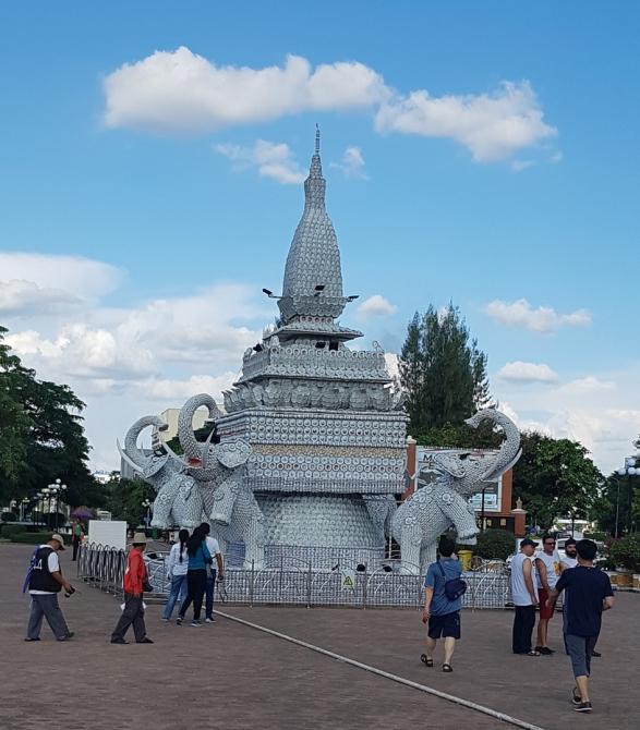 #7 Vientiane (16)