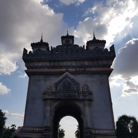 #7 Vientiane (18)