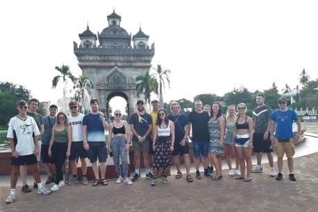 #7 Vientiane (18a)