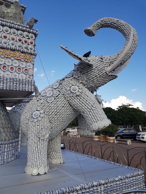 #7 Vientiane (22)