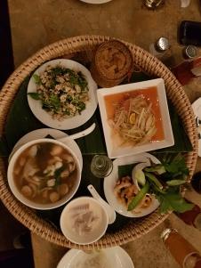 #7 Vientiane (24)
