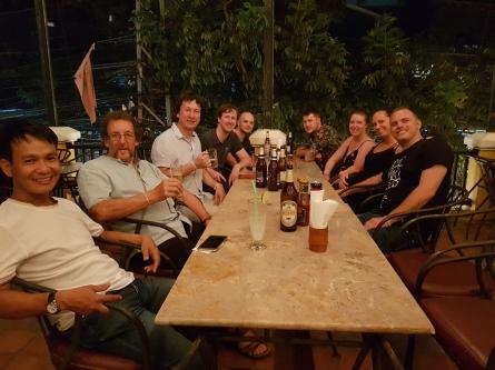 #7 Vientiane (26)